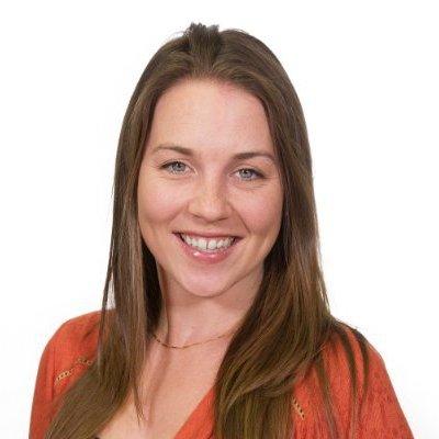 Gemma Kingsford-Smith