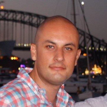 Nicolas Pulecio