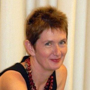 Adrienne Bonwick