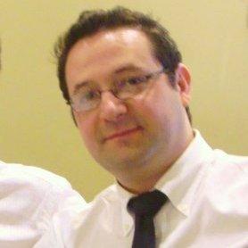 Alejandro Duque