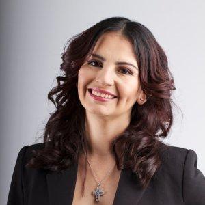 Andrea Palacios