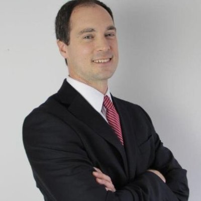 Alfredo Taullard