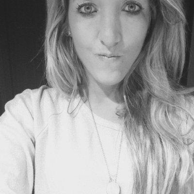 Luciana Facciano