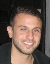 Edgar Castellanos