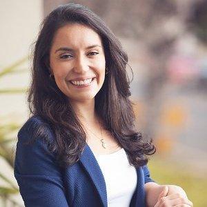 Paola Lasso