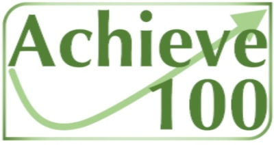 Achieve 100, Coaching for success using neuro-linguistic programming, NLP, Time Line Therapy techniques and hypnotherapy