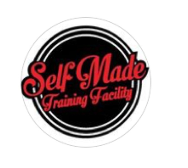 Welcome to the site. Getting back to training and new business.