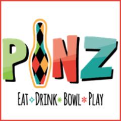 http://pinzbowl.com/