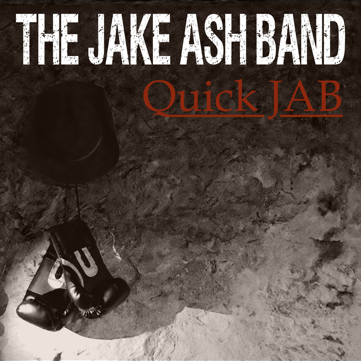 Quick JAB