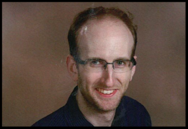 Sam Brinkmeyer
