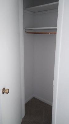 1 bedroom deluxe bonus room