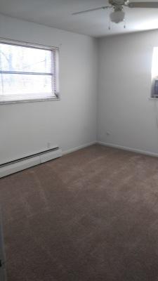 1 bedroom deluxe bedroom