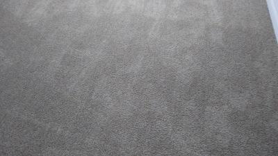1 bedroom deluxe carpet