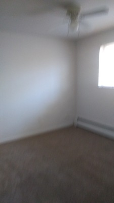 2nd view of Bonus room in 1 bedroom Deluxe