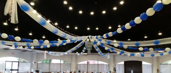 Carlsbad High School Gratuation 2016