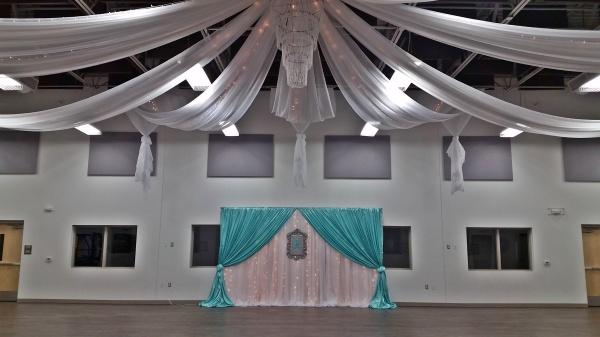 Artesia Methodist Church