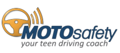 Real Time Vehicle Tracking For Teen Drivers From MOTOSafety