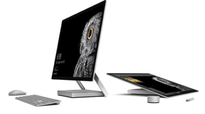 Surface Dial For Surface Studio Is Only Free Until December 1st.