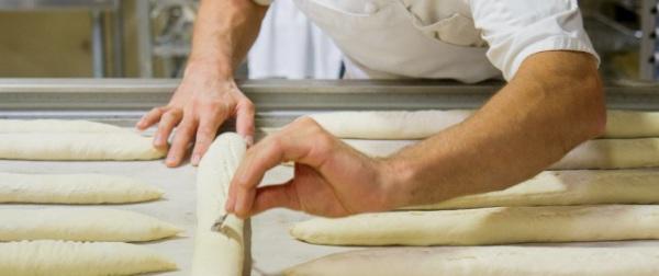 Fresh Baked Bread Harrisburg PA.