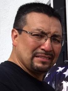 Emiliano Hernandez