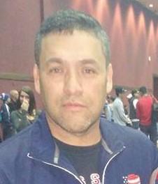 Lewis Hernandez