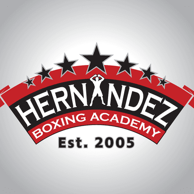 Hernandez Boxing Academy is open!
