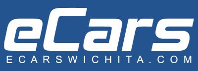 ECars Wichita