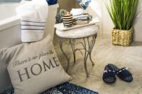 interior decorating, spa bathroom, home decor, bathroom ideas, interior designer