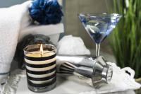 spa bathrooms, interior design, alone time, bathing luxuries, bathroom ideas