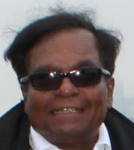 Ponna Thurairatnam