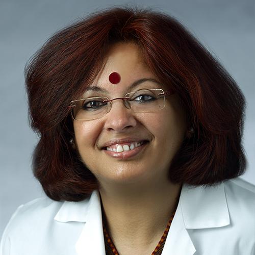 Jayashree Ramasethu