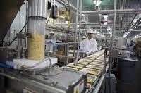 Manufacturing Optimization