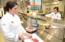 Food Quality and Safety Programs