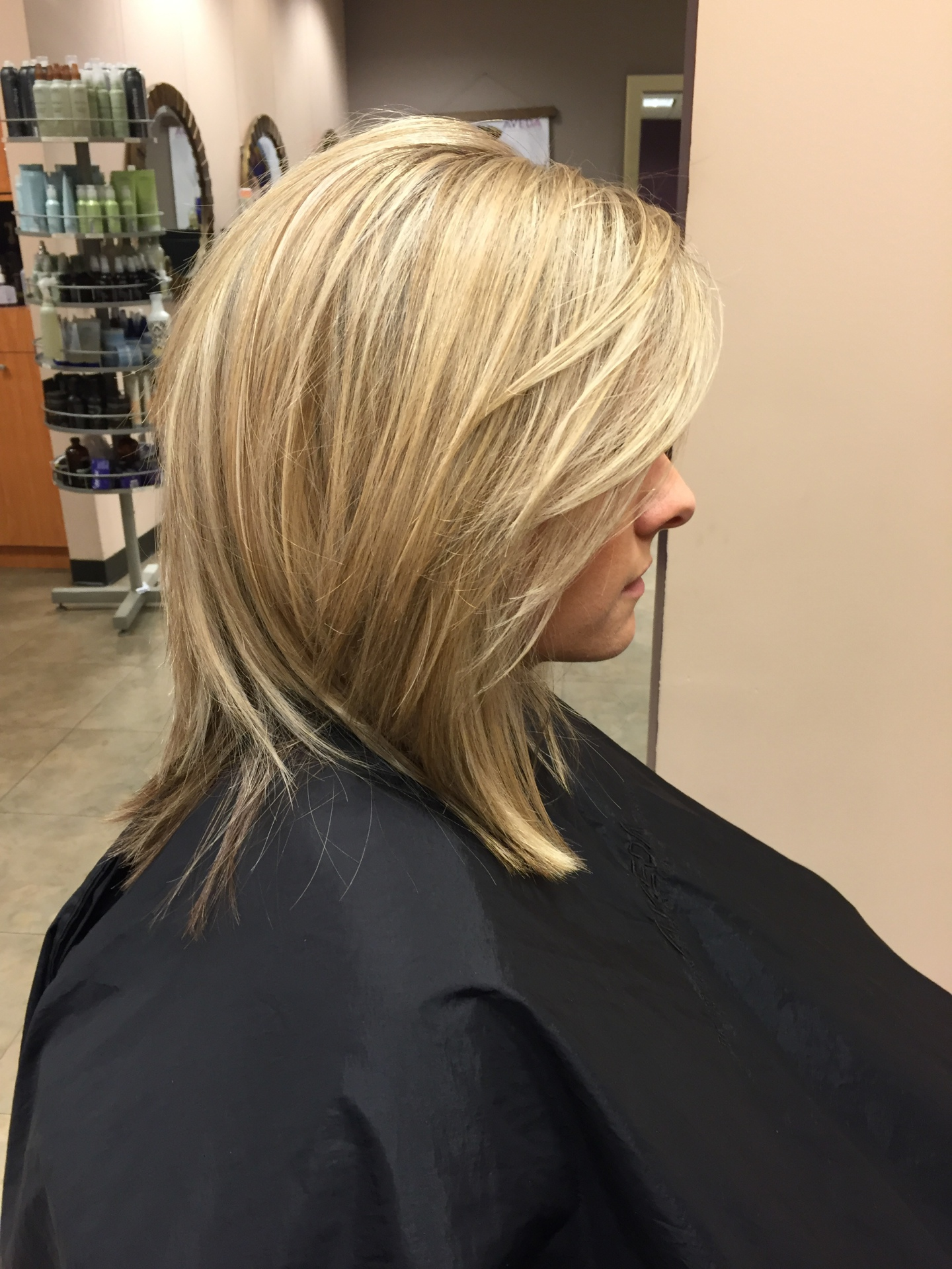 Top 10 hair salons Asheville, NC