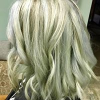 asheville nc hair stylist