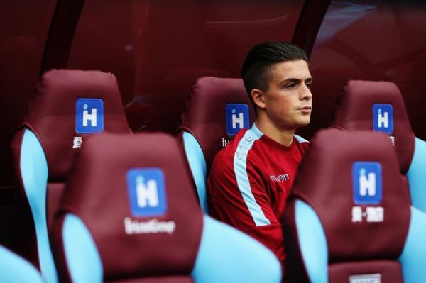 Villa: Have we learned any lessons from last year?