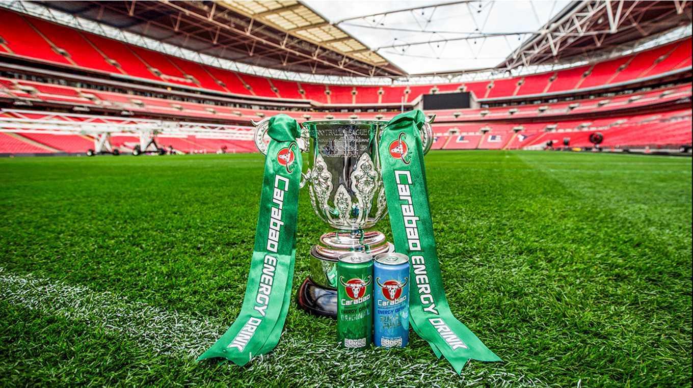 Colchester United vs Aston Villa: A preview
