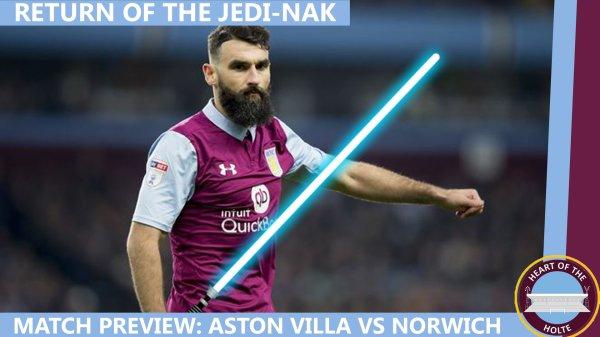 Return of the Jedi-Nak