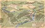 Mist Gate Adventure Area Map Thumbnail Image c. Jim St. James