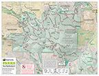 Cougar Mountain Map Thumbnail Image