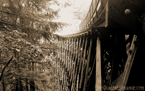 Tokul Creek Trestle c. Jim St. James