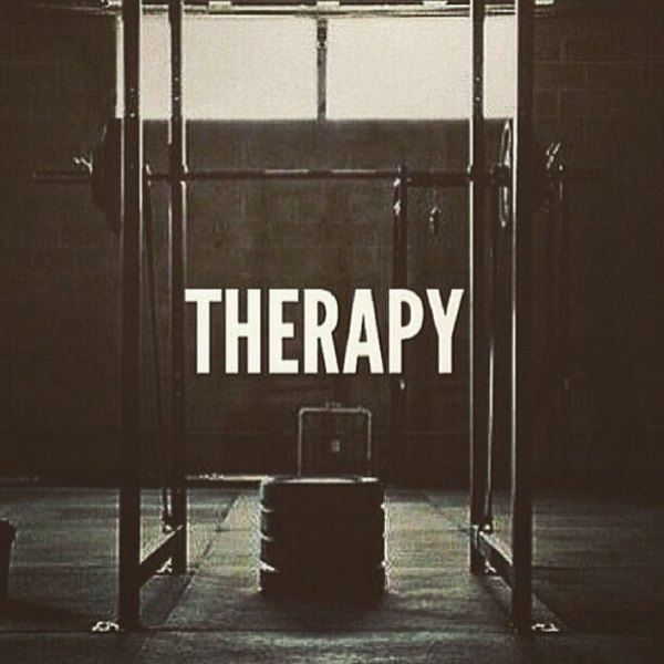 Body Therapy: