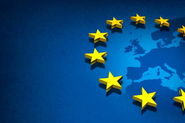 Certificaciones y  homologaciones Europeas