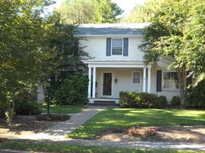 307 Handley Ave. Winchester, VA 22601