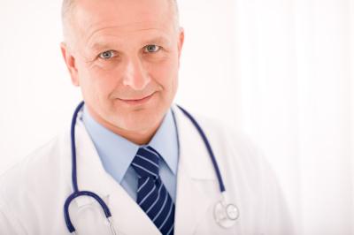 Clinician Recruiting