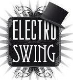 So What IS Electro Swing/Neo Vintage Music?