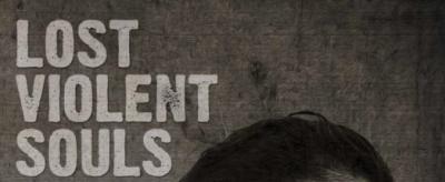 Lost Violent Souls