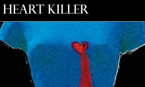 Heart Killer