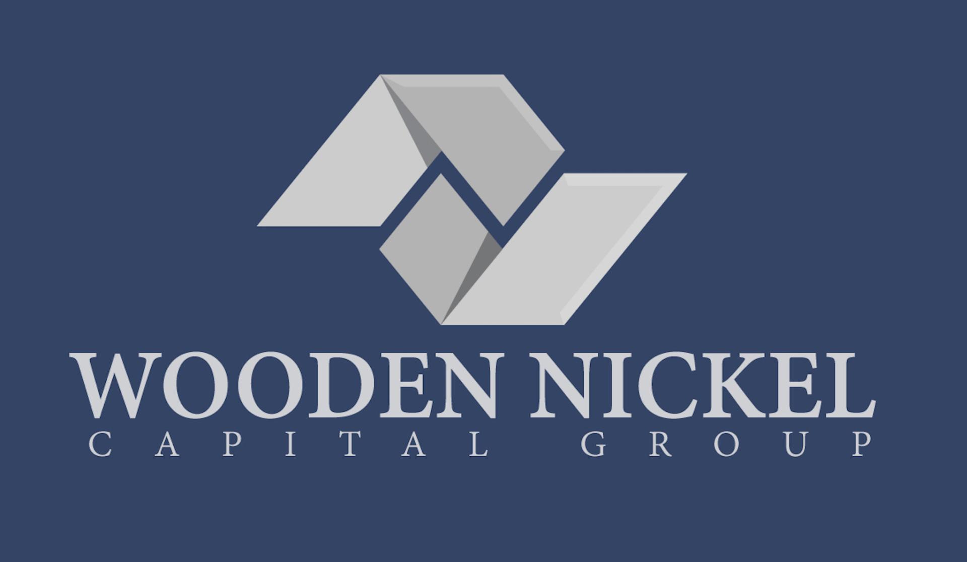 Wooden Nickel Capital Group