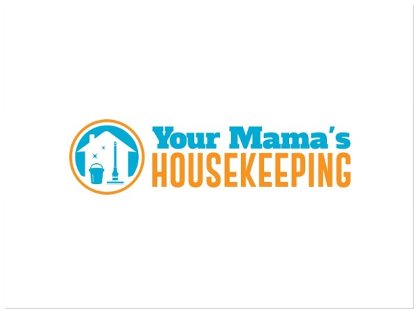 Your Mamas Housekeeping